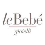 LE-BEBE
