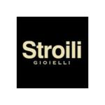 Stroili-Gioielli