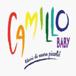 bnn_camillo_baby (1)