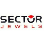 sector-jewels-
